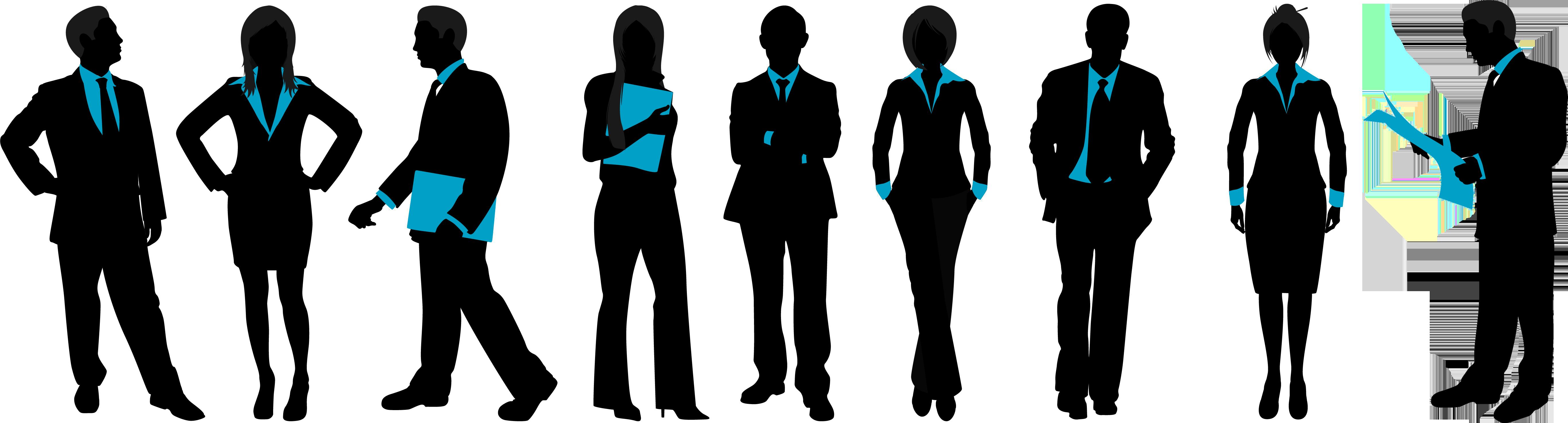 Des professionnels au service d une meilleure gouvernance for Services aux entreprises qui marchent