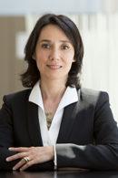 Nadia Leroy