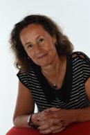 Anne NAVEZ, Présidente de Votre-Administrateur