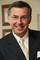 Jean-Baptiste LABRUSSE