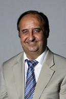 Philippe QUILGARS